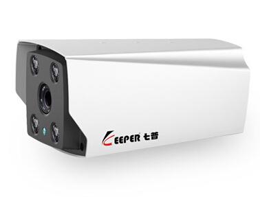 KC-PD1080p/960p/720p